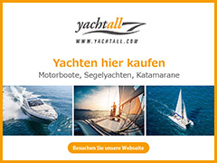 Fountaine Pajot MY 40 - Bild 9