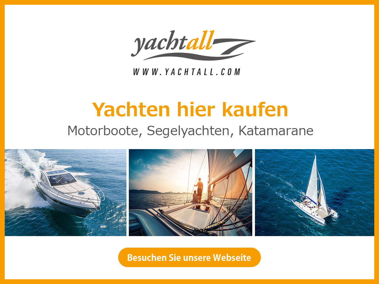 Safari Houseboat 10.50 - Bild 2